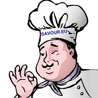 expressions françaises de type culinaire