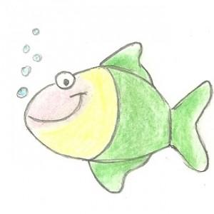 Les produits du poissonnier dans les expressions