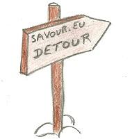 expressions detournees par savour.eu