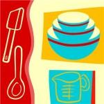 Les ustensiles de cuisine dans les expressions françaises