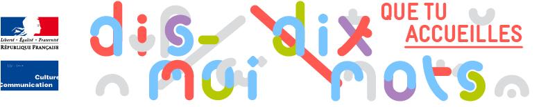 dismoidixmots-bandeau-780px