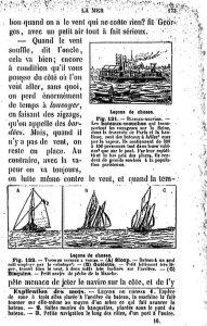 bateau-mouche Paul Bert 1887