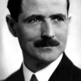 Walther Von Wartburg