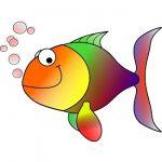 expression avec poisson