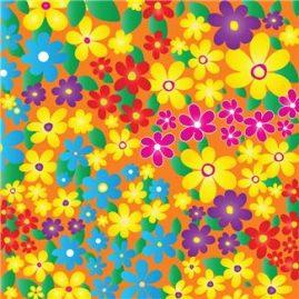 expressions avec couleurs