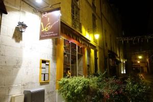 01_Restaurant lessentiel Perigueux