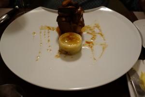 06_piece cochon