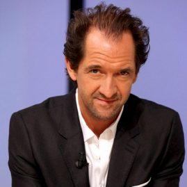Stéphane De Groodt sur savour.eu
