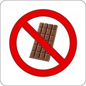 panneau-interdiction-chocolat-03-300x300