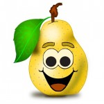 expression se fendre la poire
