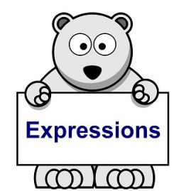 Expression ours
