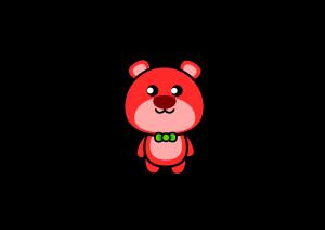 expression avec le mot ours