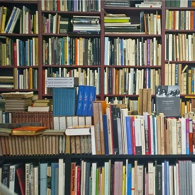Bibliographie du site savour.eu